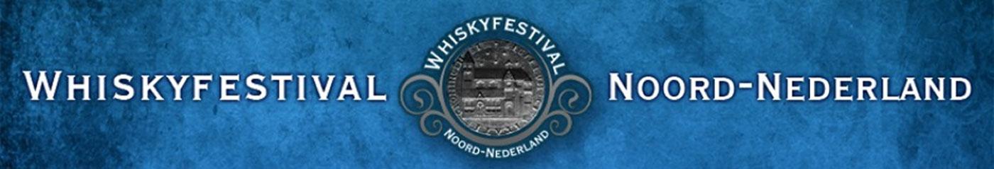 Afbeeldingsresultaat voor whisky festival noord nederland 2017