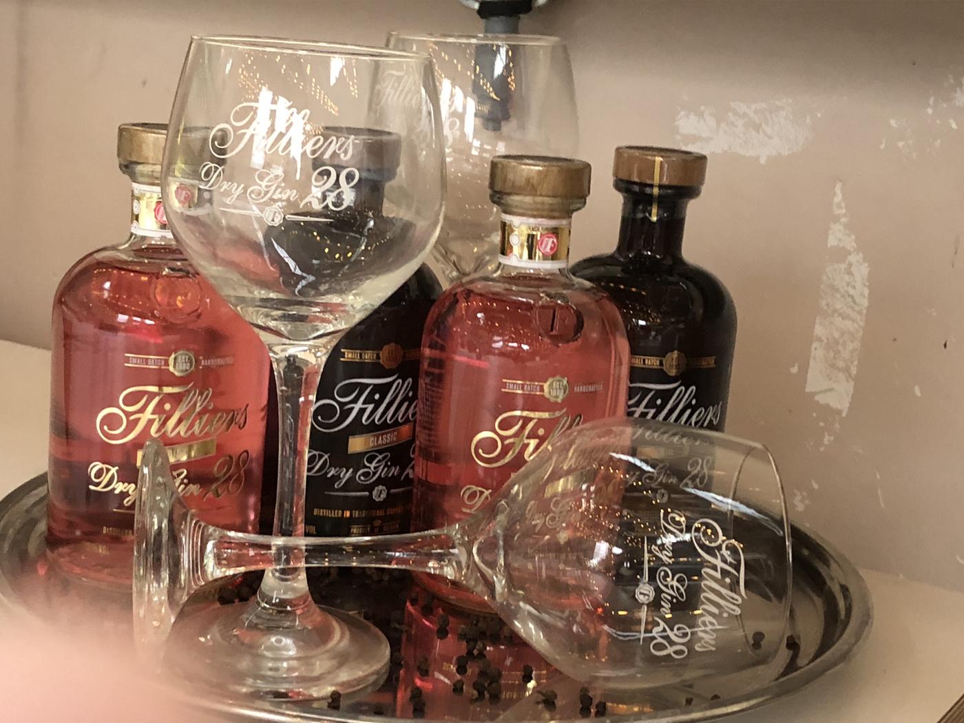 cocktails zussen utrecht